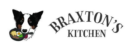 Braxtons Kitchen | Best Breakfast and Lunch in Camarillo